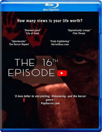 The 16th Episode 2019 1080p BluRay Full English Movie Download