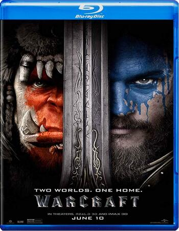 Warcraft English Hindi Dubbed Movie My Website Powered By Doodlekit