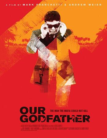 Our Godfather 2019 720p WEB-DL Full English Movie Download