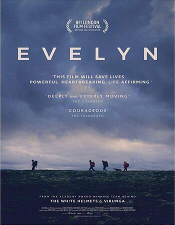 Evelyn 2018 720p WEB-DL Full English Movie Download