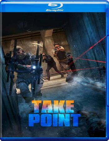 Take Point 2018 720p BluRay Full English Movie Download