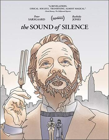 The Sound of Silence 2019 720p WEBRip Full English Movie Download