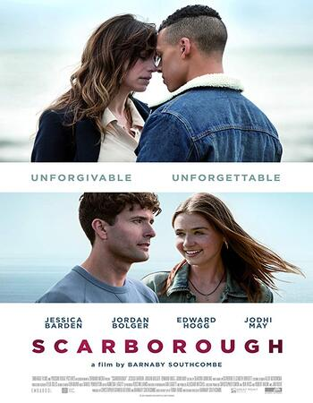 Scarborough 2018 720p WEB-DL Full English Movie Download
