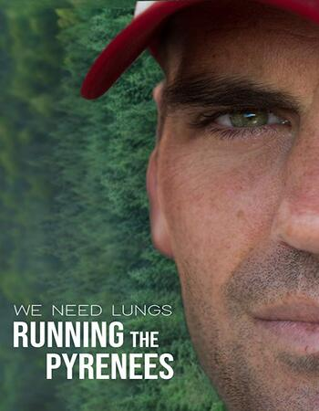 We Need Lungs 2019 720p WEB-DL Full English Movie Download