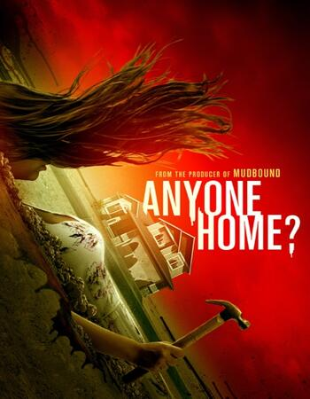 Model Home 2018 720p WEB-DL Full English Movie Download