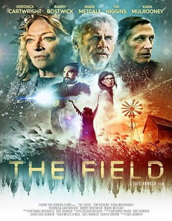 The Field 2019 720p WEB-DL Full English Movie Download