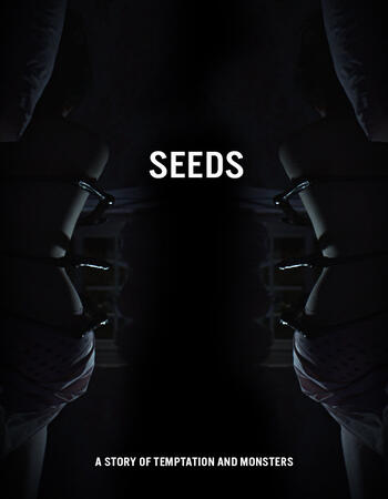 Seeds 2019 720p WEB-DL Full English Movie Download