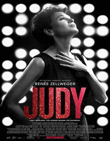 Judy 2019 1080p WEB-DL Full English Movie Download