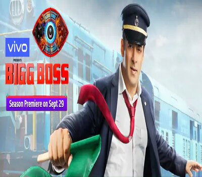 Bigg Boss 13 November 2019 HDTV 300MB 480p