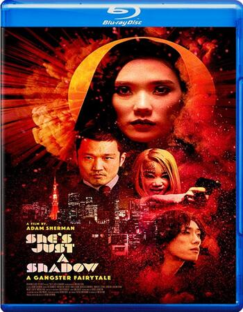 She's Just a Shadow 2019 720p BluRay Full English Movie Download
