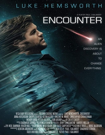 Encounter 2018 720p WEB-DL Full English Movie Download