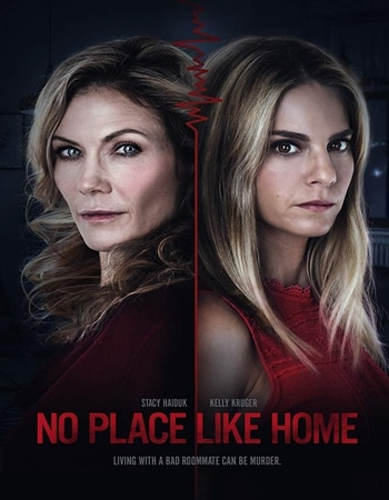 No Place Like Home 2019 720p WEB-DL Full English Movie Download