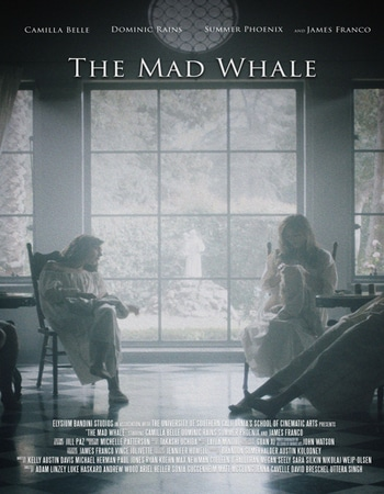 The Mad Whale 2017 1080p WEB-DL Full English Movie Download