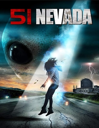 51 Nevada 2018 720p WEB-DL Full English Movie Download