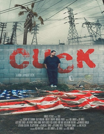 Cuck 2019 720p WEB-DL Full English Movie Download