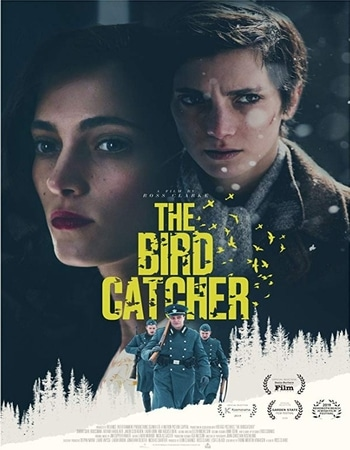 The Birdcatcher 2019 1080p WEB-DL Full English Movie Download
