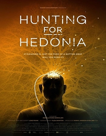 Hunting for Hedonia 2019 720p WEB-DL Full English Movie Download