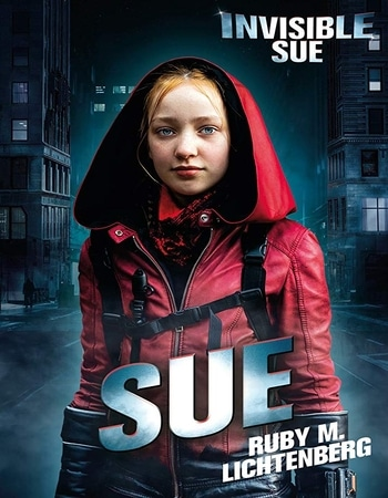Invisible Sue 2018 720p WEB-DL Full English Movie Download