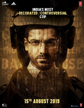 Batla House 2019 1080p WEB-DL Full Hindi Movie Download
