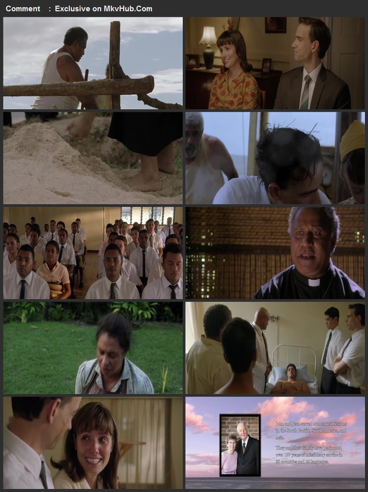 The Other Side of Heaven 2 Fire of Faith 2019 720p BluRay Full English Movie Download