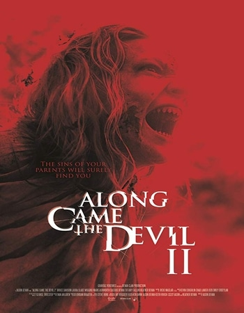 Along Came the Devil 2 2019 720p WEB-DL Full English Movie Download
