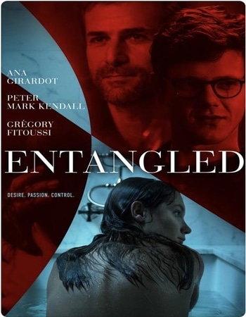 Entangled 2019 720p WEB-DL Full English Movie Download