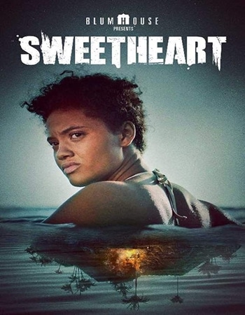 Sweetheart 2019 720p WEB-DL Full English Movie Download
