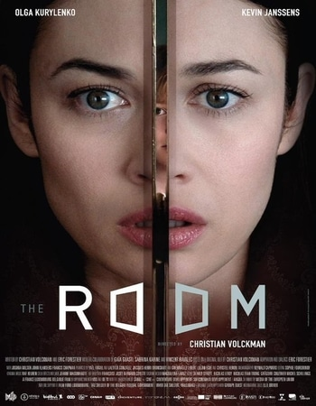 The Room 2019 720p WEB-DL Full English Movie Download