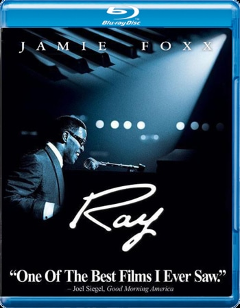 Ray (2004) Dual Audio Hindi 720p BluRay x264 1.2GB ESubs
