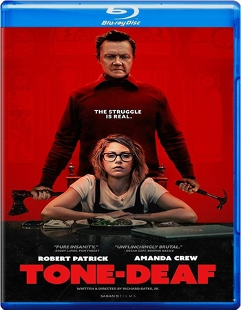 Tone-Deaf 2019 1080p BluRay Full English Movie Download