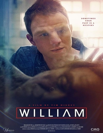 William 2019 720p WEB-DL Full English Movie Download