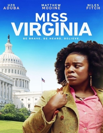 Miss Virginia 2019 720p WEB-DL Full English Movie Download