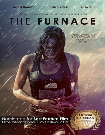 The Furnace 2019 720p WEB-DL Full English Movie Download
