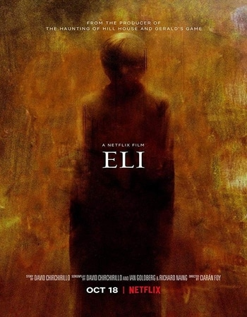 Eli 2019 720p WEB-DL Full English Movie Download