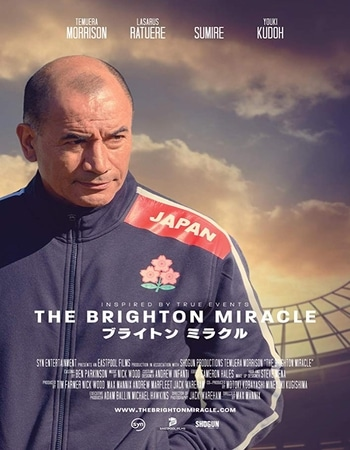 The Brighton Miracle 2019 720p WEB-DL Full English Movie Download