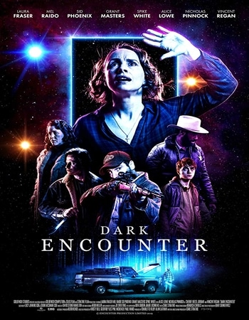 Dark Encounter 2019 English 1080p BluRay 1.6GB Download