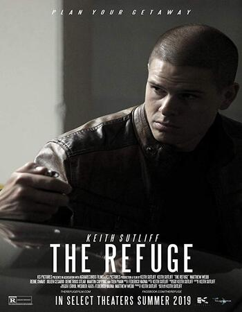 The Refuge 2019 1080p WEB-DL Full English Movie Download