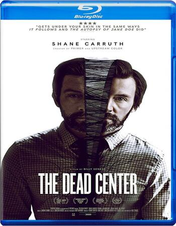 The Dead Center 2018 720p BluRay Full English Movie Download