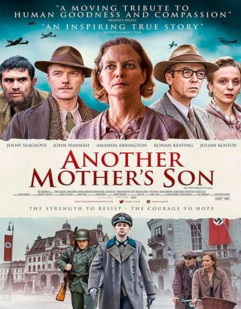 Another Mothers Son 2019 720p WEB-DL Full English Movie Download