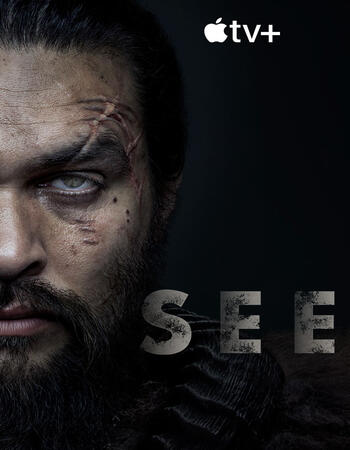 See S01 Complete 720p WEB-DL Full Show Download