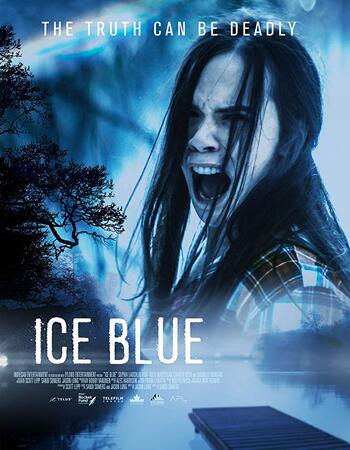 Ice Blue 2019 720p WEB-DL Full English Movie Download