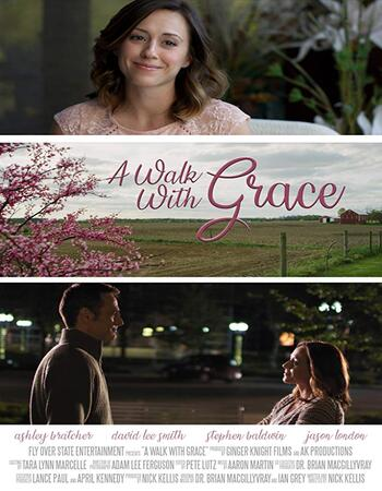 A Walk with Grace 2019 720p WEB-DL Full English Movie Download