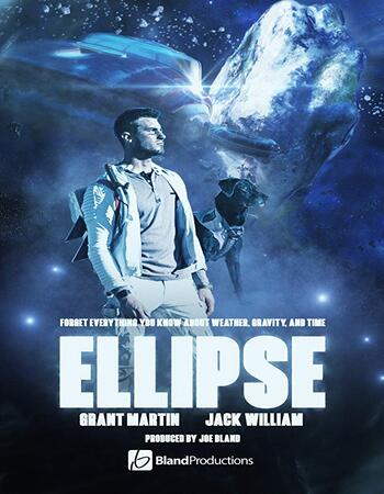 Ellipse 2019 720p WEB-DL Full English Movie Download