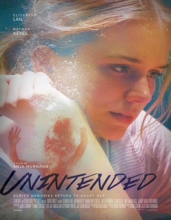 Unintended 2018 720p WEB-DL Full English Movie Download
