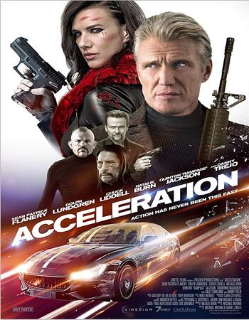 Acceleration 2019 720p WEB-DL Full English Movie Download