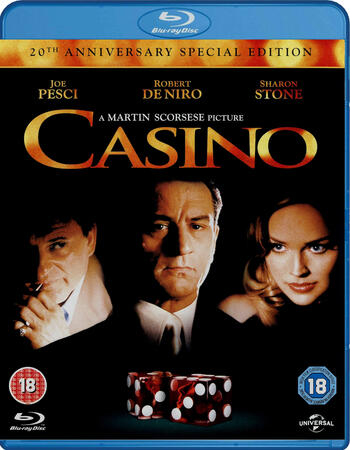 Casino (1995) Dual Audio Hindi 480p BluRay x264 550MB