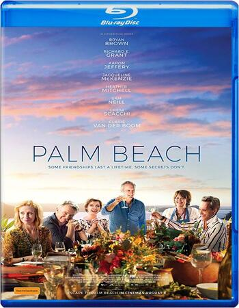 Palm Beach 2019 720p BluRay Full English Movie Download
