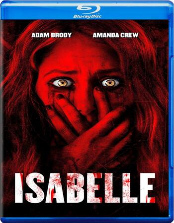 Isabelle 2019 1080p BluRay Full English Movie Download