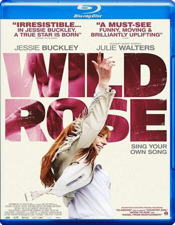 Wild Rose 2019 1080p BluRay Full English Movie Download