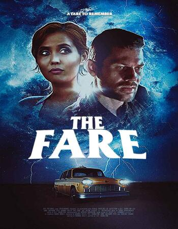 The Fare 2019 720p WEB-DL Full English Movie Download